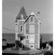 f19ef463d53a9e Maison de villégiature balnéaire dite Villa Ker Armor, 9 rue de la Crolante  (Saint